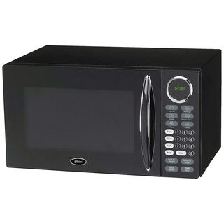 Oster OGB8902-B 900-watt Microwave Oven