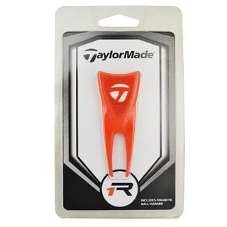 TaylorMade Golf R1 Divot Tool