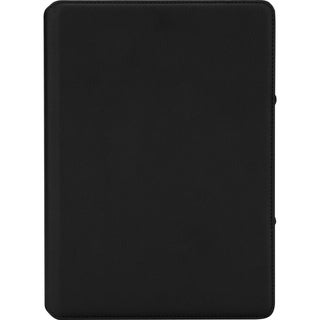 """Targus THZ196US Carrying Case for 9.7"""" iPad Air - Black"""