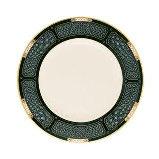 Lenox Hancock Accent Plate