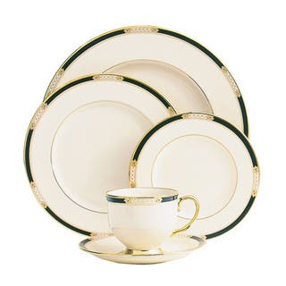 Place Settings For Less | Overstock