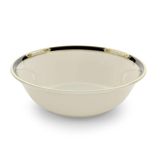 Lenox Hancock Fruit Bowl