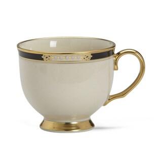 Lenox Hancock Teacup