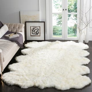 White Rugs & Area Rugs For Less | Overstock.com