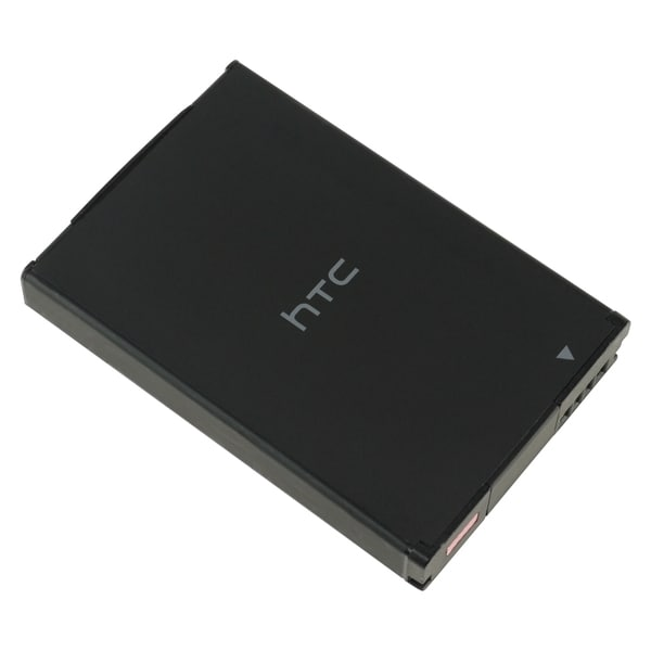 HTC Incredible 4G Extended Battery [OEM] BTE6410B (A)
