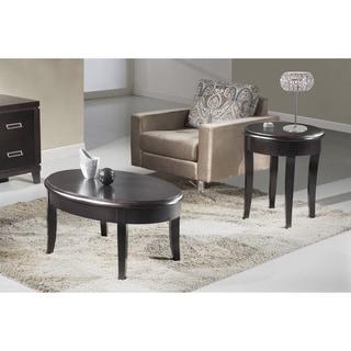 Furnitech Classic Modern Coffee Table