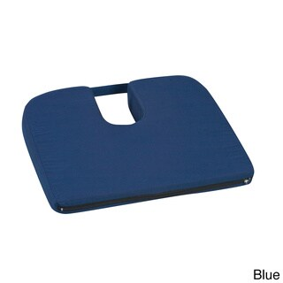 DMI Sloping Coccyx Cushion