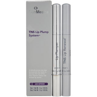 Skin Medica TNS Lip Plump