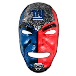 NFL New York Giants Fan Face|https://ak1.ostkcdn.com/images/products/8389500/8389500/NFL-New-York-Giants-Fan-Face-P15692335.jpg?impolicy=medium