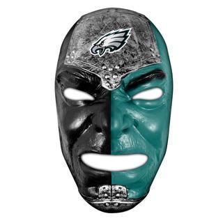 NFL Philadelphia Eagles Fan Face