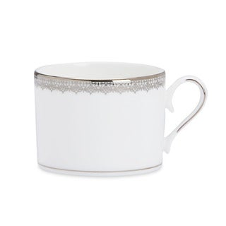 Lenox 'Lace Couture' 6-ounce Can Cup