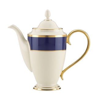 Lenox 'Independence' 48-ounce Coffeepot
