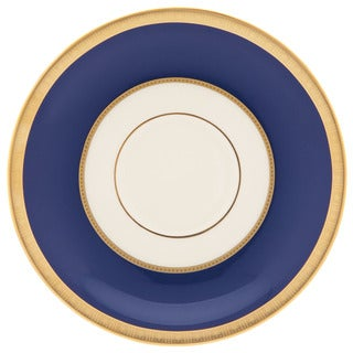 Lenox 'Independence' 6-inch Saucer