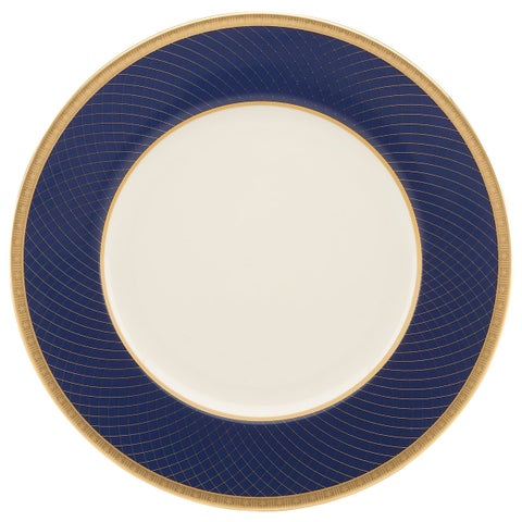 Lenox 'Independence' 9-inch Accent Plate