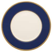 Lenox 'Independence' 10.75-inch Dinner Plate
