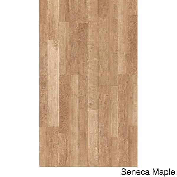 shaw landscapes faux wood laminate flooring 264 sq ft free shipping today