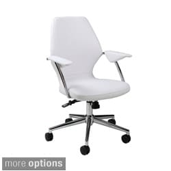 Ibanez Office Chair