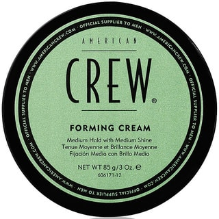 American Crew Classic Forming 3-ounce Cream|https://ak1.ostkcdn.com/images/products/8390137/P15692858.jpg?impolicy=medium