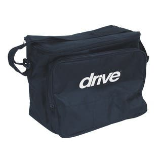 Drive Medical Nebulizer Carry Bag|https://ak1.ostkcdn.com/images/products/8390160/P15692892.jpg?impolicy=medium