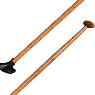 Kahuna Creations Bamboo Kahuna Stick