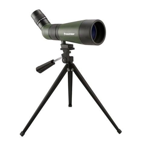 Celestron Landscout 12-36x60 Spotting Scope
