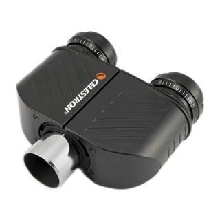 Celestron Stereo Binocular Viewer https://ak1.ostkcdn.com/images/products/8393482/8393482/Celestron-Stereo-Binocular-Viewer-P15695902.jpg?impolicy=medium