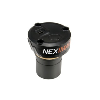 Celestron NexImage 5MP Solar System Imager