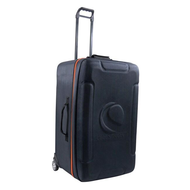 Celestron Nexstar 8 and 9/11 OTA Carrying Case (Case Nexs...