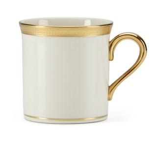 Lenox Lowell Mug