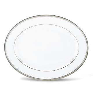 Lenox Serving Platters Amp Trays For Less Overstock Com