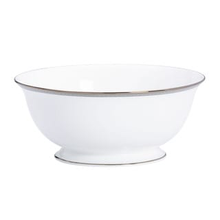Lenox Murray Hill Serving Bowl