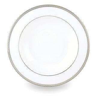 Lenox Murray Hill Pasta/Rim Soup Bowl