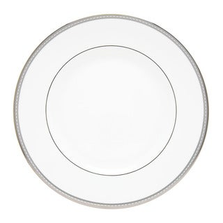 Lenox 'Murray Hill' 10.75-inch Dinner Plate