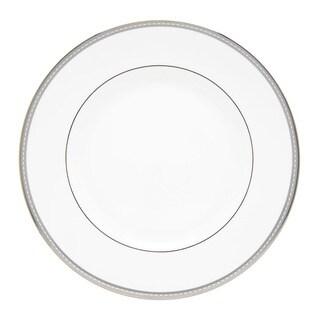 Lenox 'Murray Hill' 10.75-inch Dinner Plate