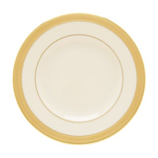 Lenox 'Lowell' 6-inch Butter Plate