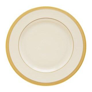 Lenox 'Lowell' 10.5-inch Dinner Plate