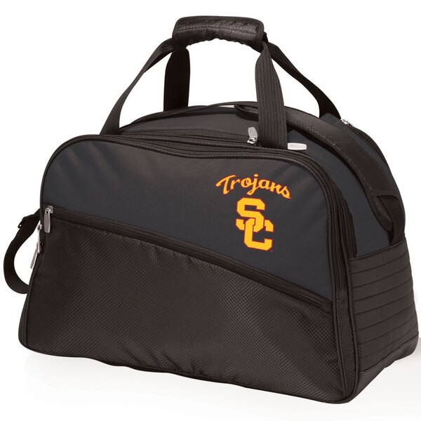 Picnic Time University of Southern California Trojans Tundra Insulated Cooler