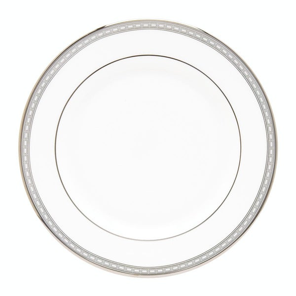 Lenox 'Murray Hill' 6-inch Butter Plate