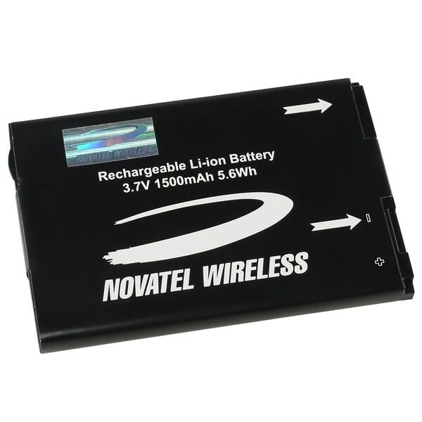 Novatel Mifi 4510/ 2352 Standard Battery [OEM] L01478005/40115118 (A)