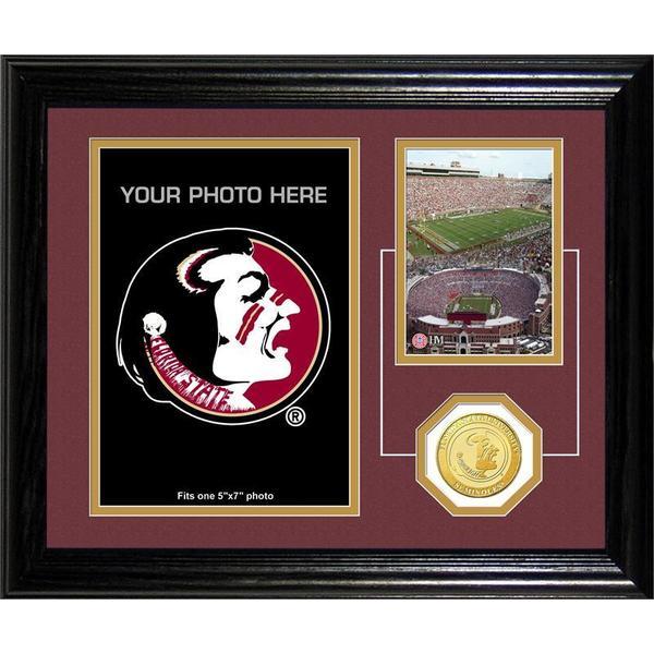 Florida State University Fan Memories Desktop Photomint