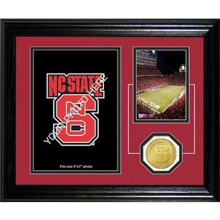North Carolina State University Fan Memories Desktop Photomint