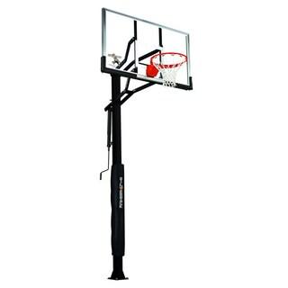 Silverback SB-60 Basketball Goal System