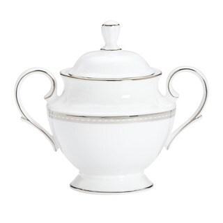 Lenox Murray Hill Sugar Bowl