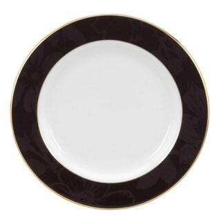Lenox Minstrel Gold Butter Plate