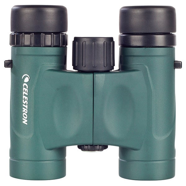 Celestron Nature DX 10 X 25 Binoculars
