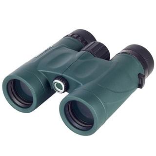 Celestron Nature DX 8 X 32 Binoculars