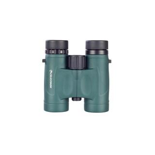 Celestron Nature DX 10 X 32 Binoculars