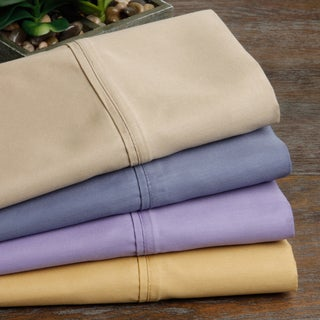 Bed Tite 500 Thread Count Sheet Set