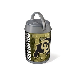 Picnic Time University of Colorado Buffaloes Mini Can Cooler