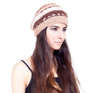 Layer Mohair Wool Handmade Winter Hat (Nepal)|https://ak1.ostkcdn.com/images/products/8394723/P15696756.jpg?impolicy=medium